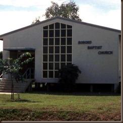 Boroko Baptist Church Port Moresby New Guinea 418x418 75pc