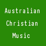 australian-christian-music