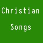 songs-christian