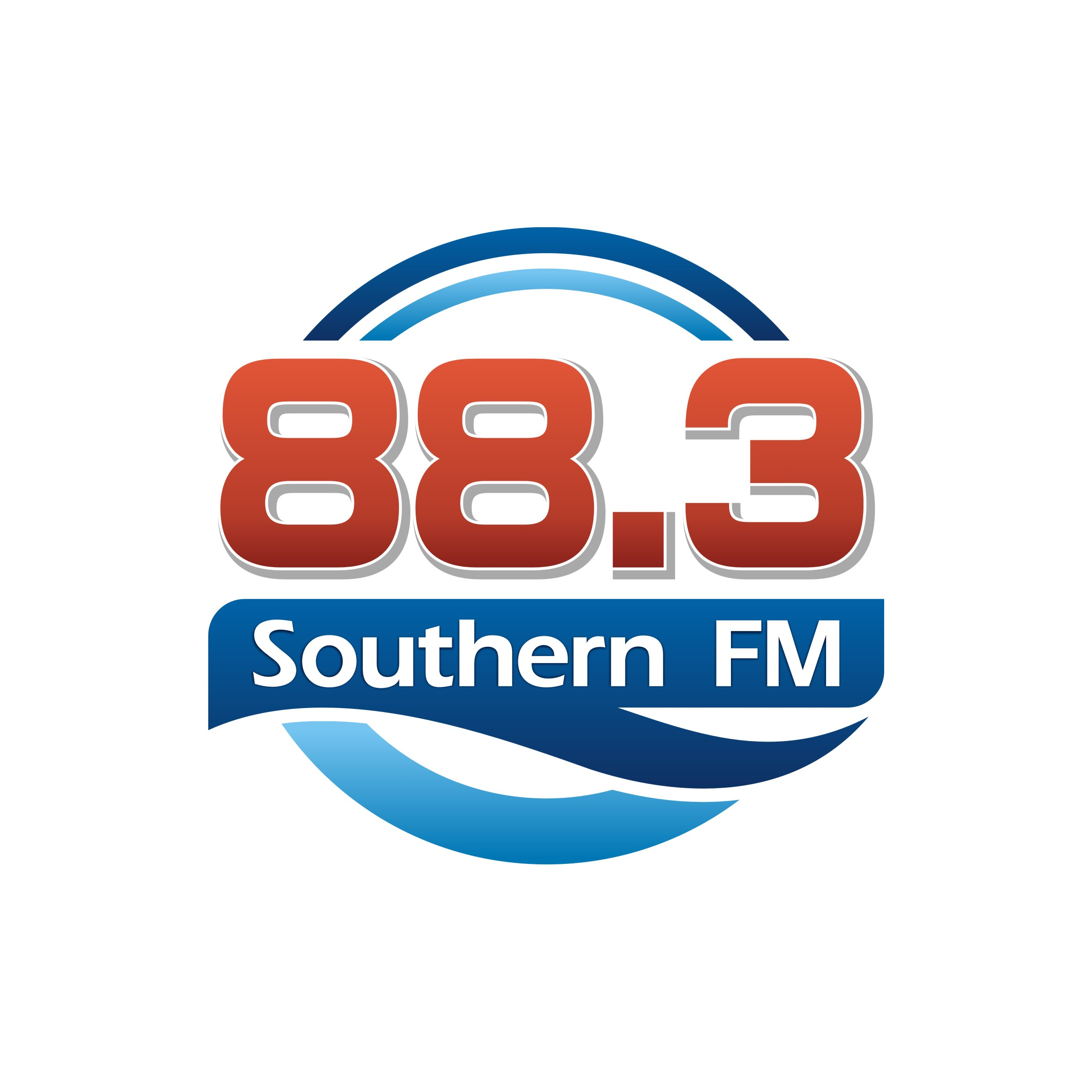 88.3 Southern FM » Podcast Feed