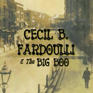 Cecil.B.Fardoulli