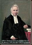 john-dunmore-lang