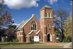 canberra-korean-uniting-church
