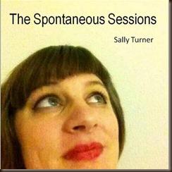 sally turner