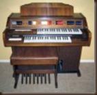 organ2-110x108