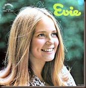 Evie-Tornquist