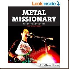 Metal-Missionary