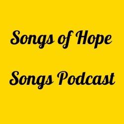 songs-podcast-words-4-lobster.jpg