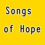songs of hope text3