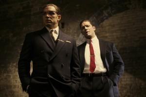 LEGEND-Tom-Hardy