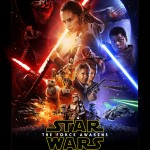 Star_Wars_Payoff2_B1_Australia