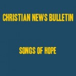 Christian-news-bulletin 480x480 Headline square