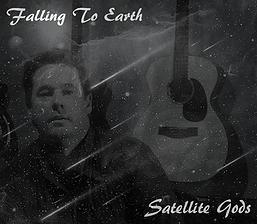 Satellite Gods