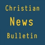 Christian-news-bulletin 200x200
