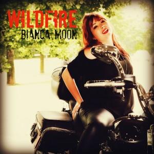 WildfireAlbumArt