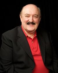 Gil-Matthews