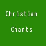 chants-christian