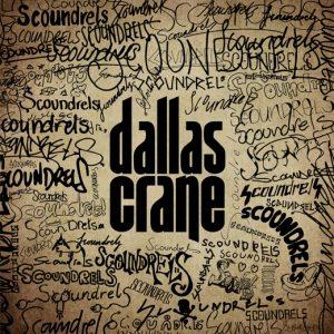 dallas-crane-scoundrels-1115