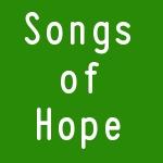 songs-of-hope