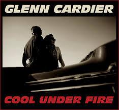 glenn-cardier